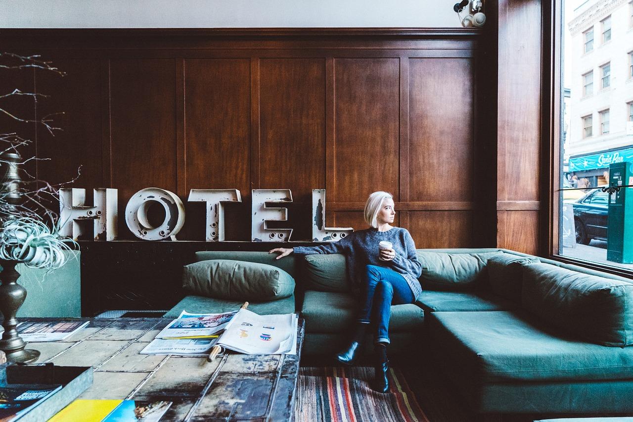 Najlepsze hotele w Poznaniu i okolicach