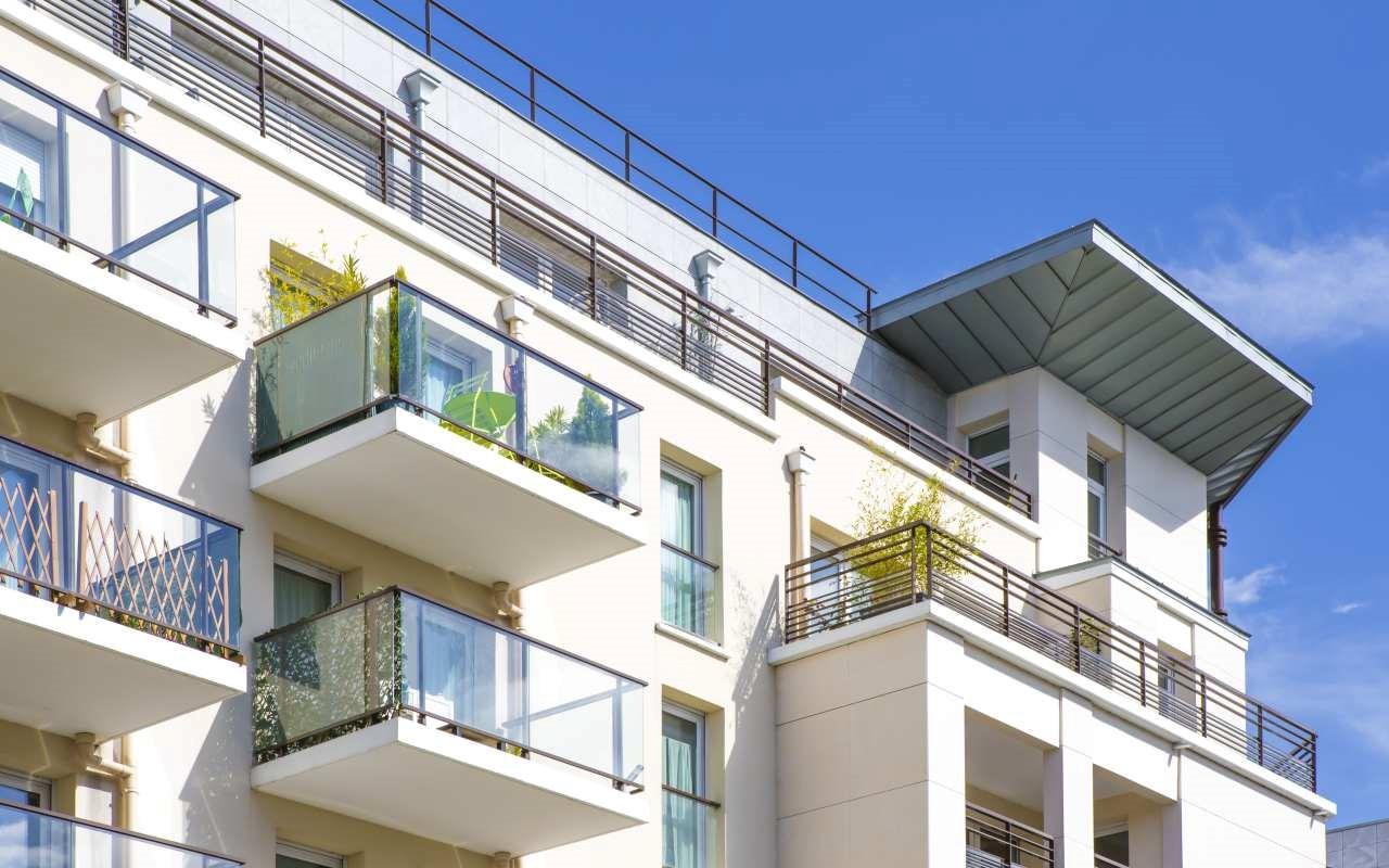 Jak szukać nieruchomości na sprzedaż