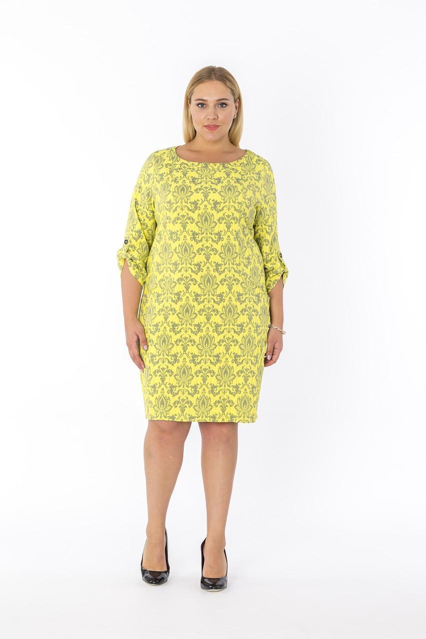 Jaki krój sukienki mogą nosić niskie kobiety