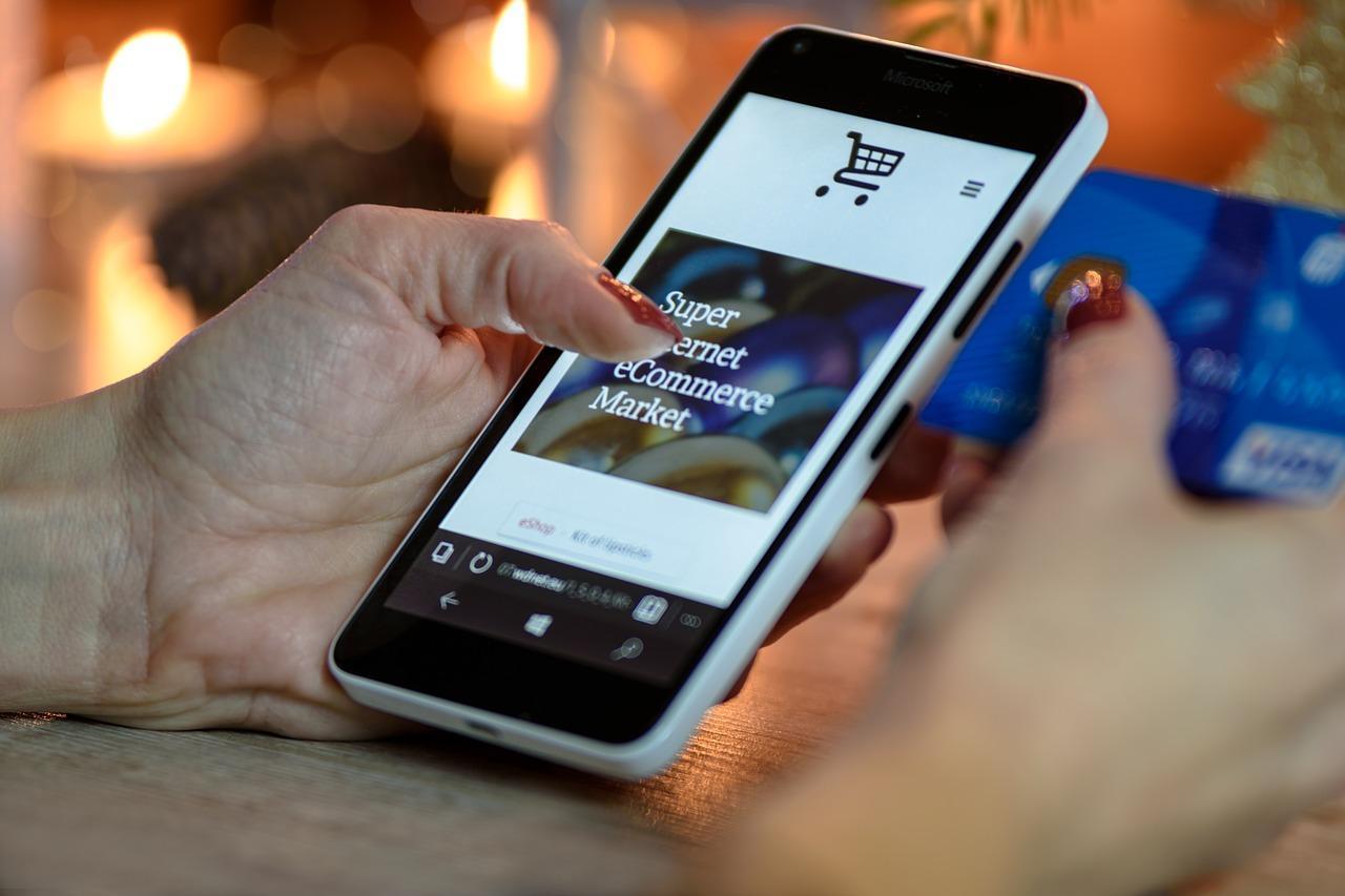 Co powinny posiadać nowoczesne smartfony?