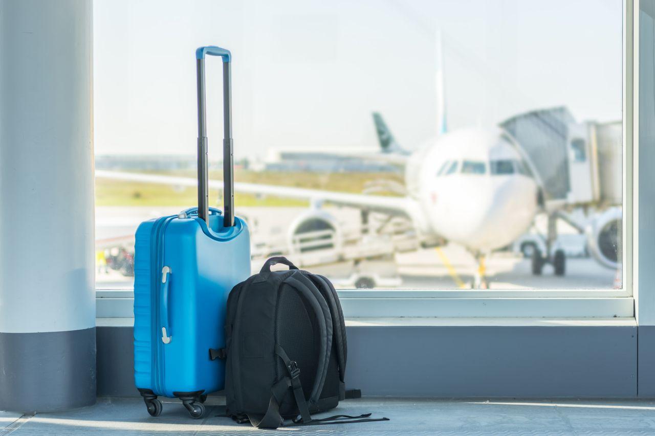 Co zabrać na zagraniczny urlop?