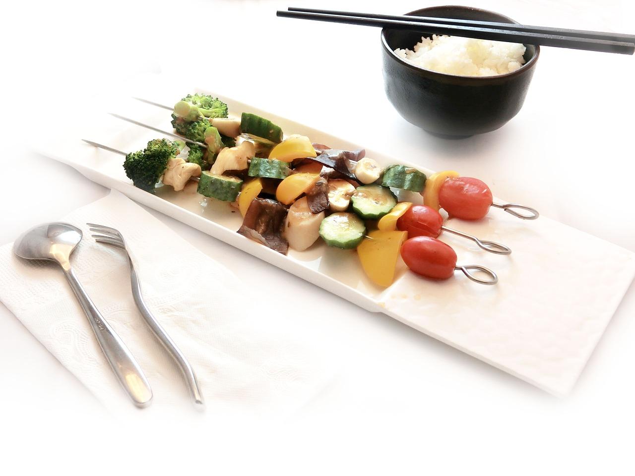 Jakie są zalety cateringu dietetycznego?