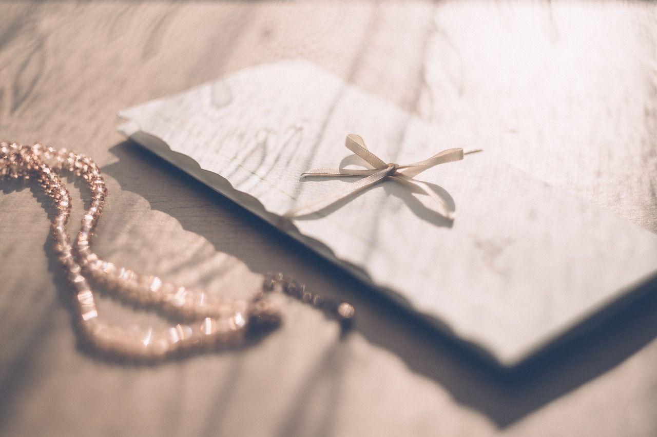 W jakiej formie wysłać życzenia świąteczne?