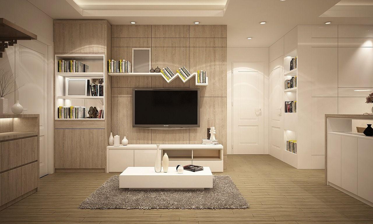 Jak stworzyć przytulny dom?