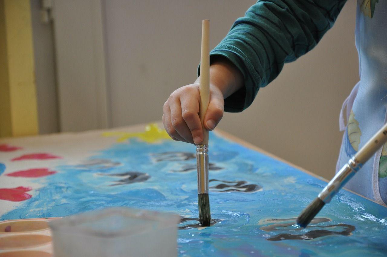 Jakie zajęcia dodatkowe są organizowane w przedszkolach?