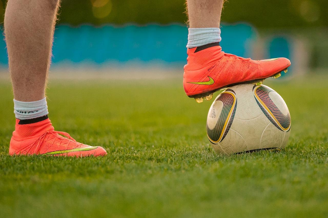 Jak dobierać obuwie do dyscypliny sportowej?