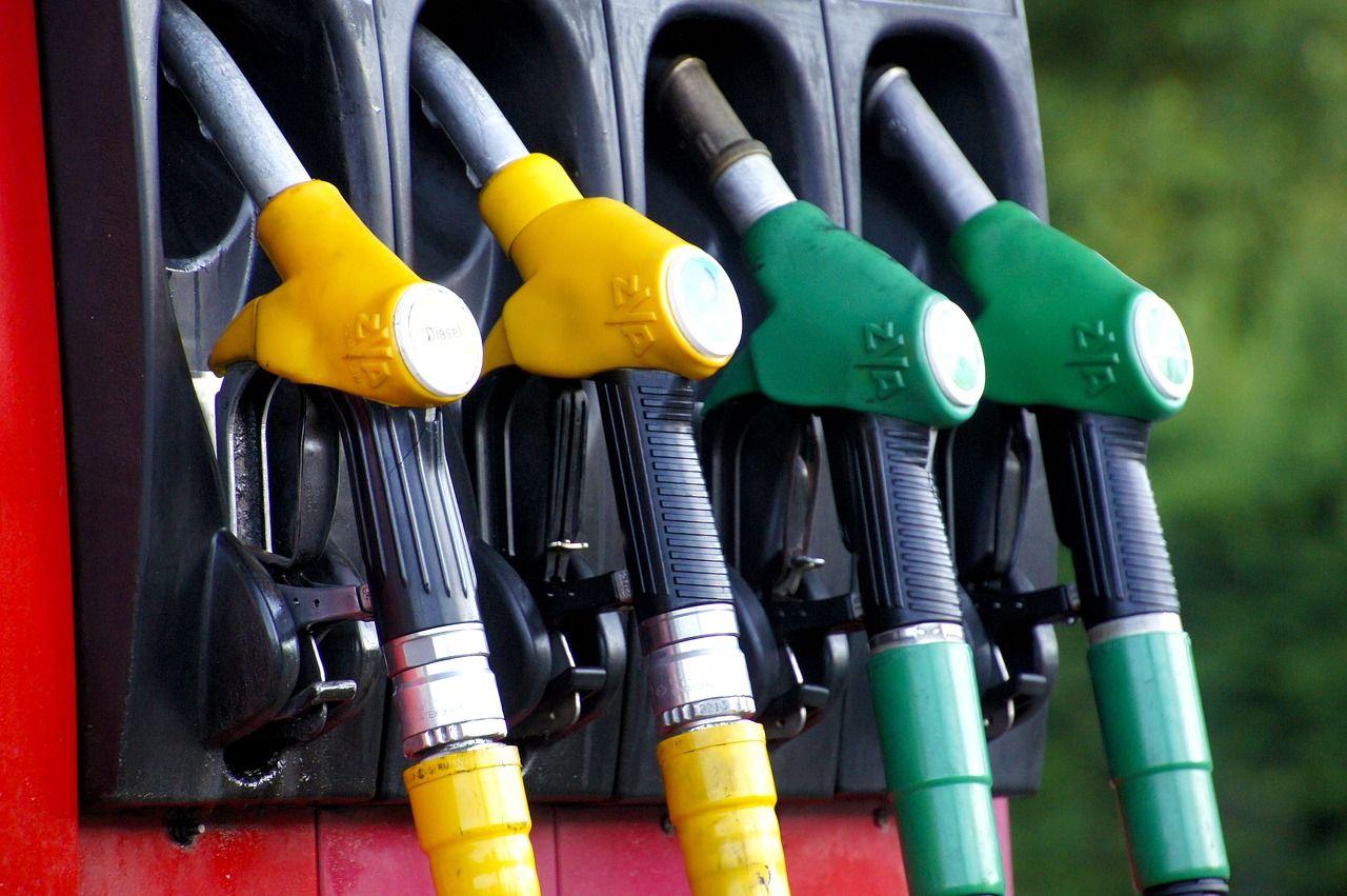 Skutki wyboru nieodpowiedniego paliwa do auta