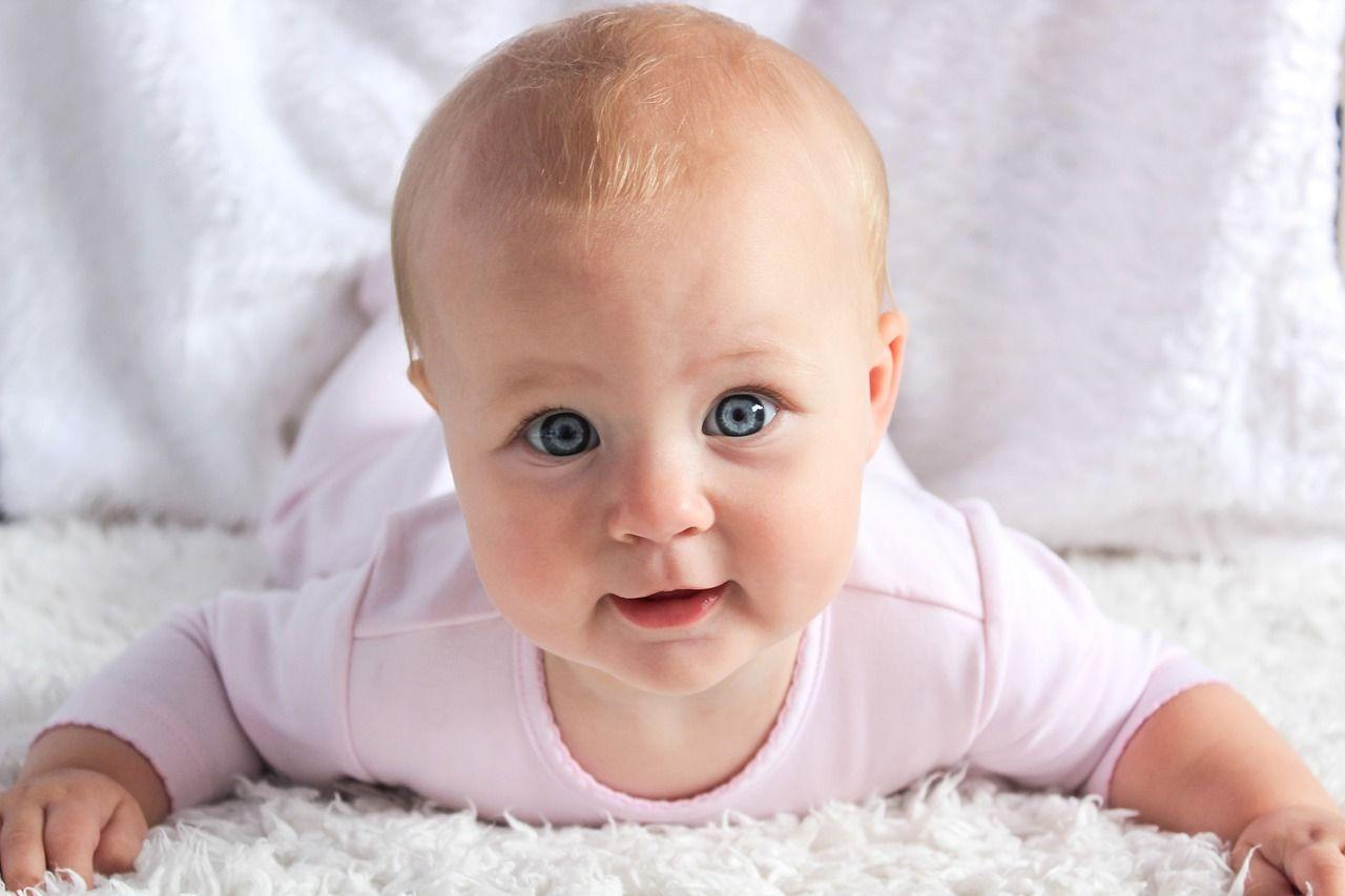 Jak przygotować się na przyjście dziecka?