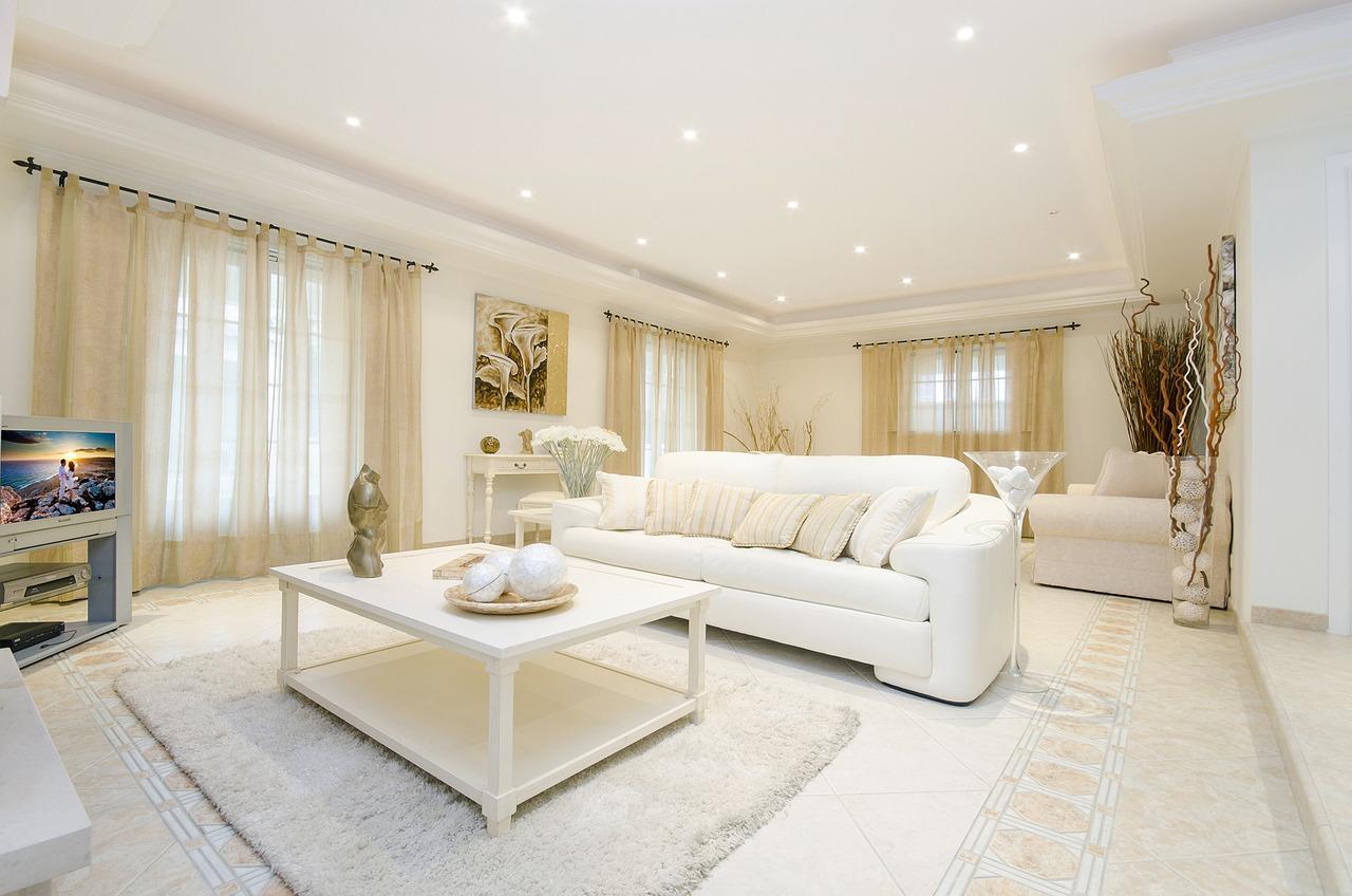 Sofa czy narożnik – co wybrać?