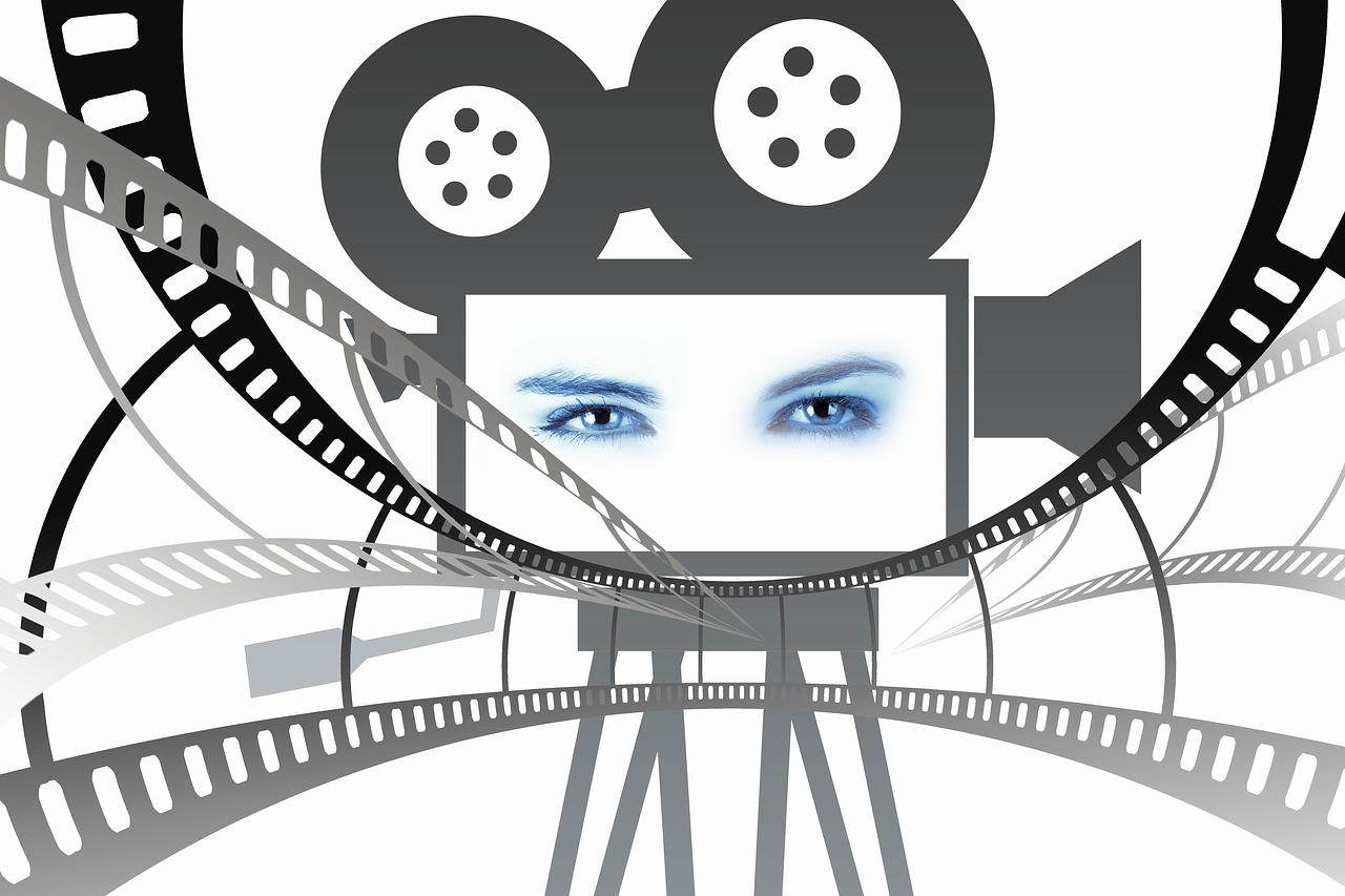 Komu przyda się umiejętność tworzenia video?