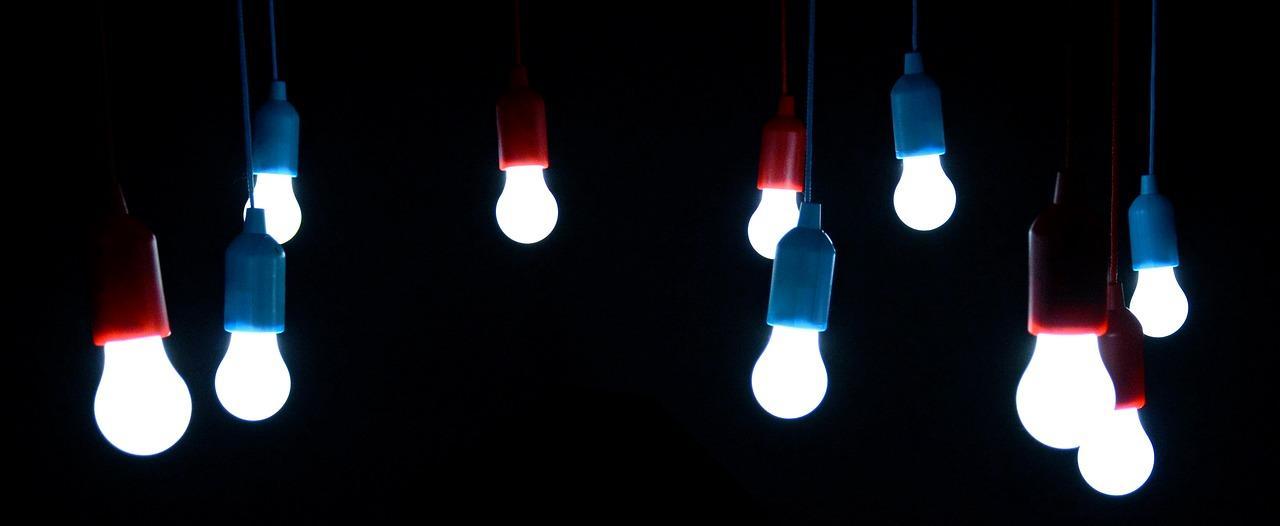Kiedy wykonuje się pomiary elektryczne?