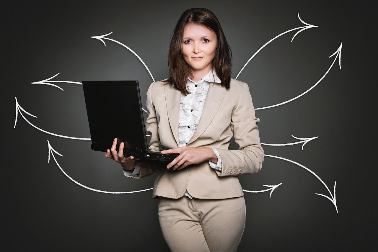 Co brać pod uwagę przy zakładaniu firmy?