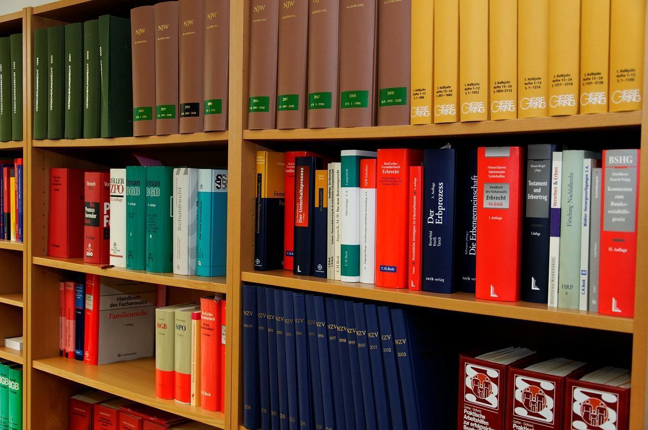 Na jakim etapie rozprawiania się z dłużnikiem zaangażować kancelarię prawną?