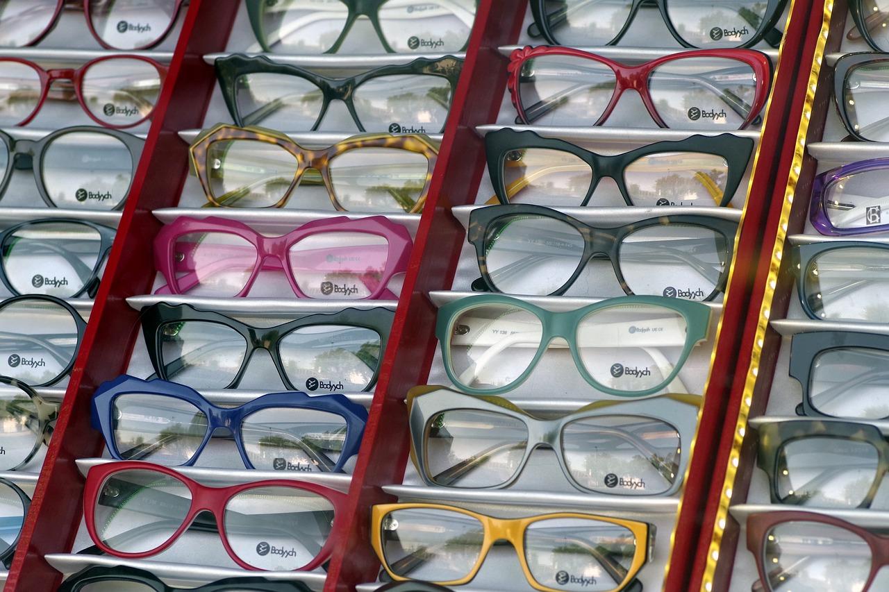 Wady okularów dwuogniskowych i kwestia przypisywania ich dzieciom z wadą wzroku