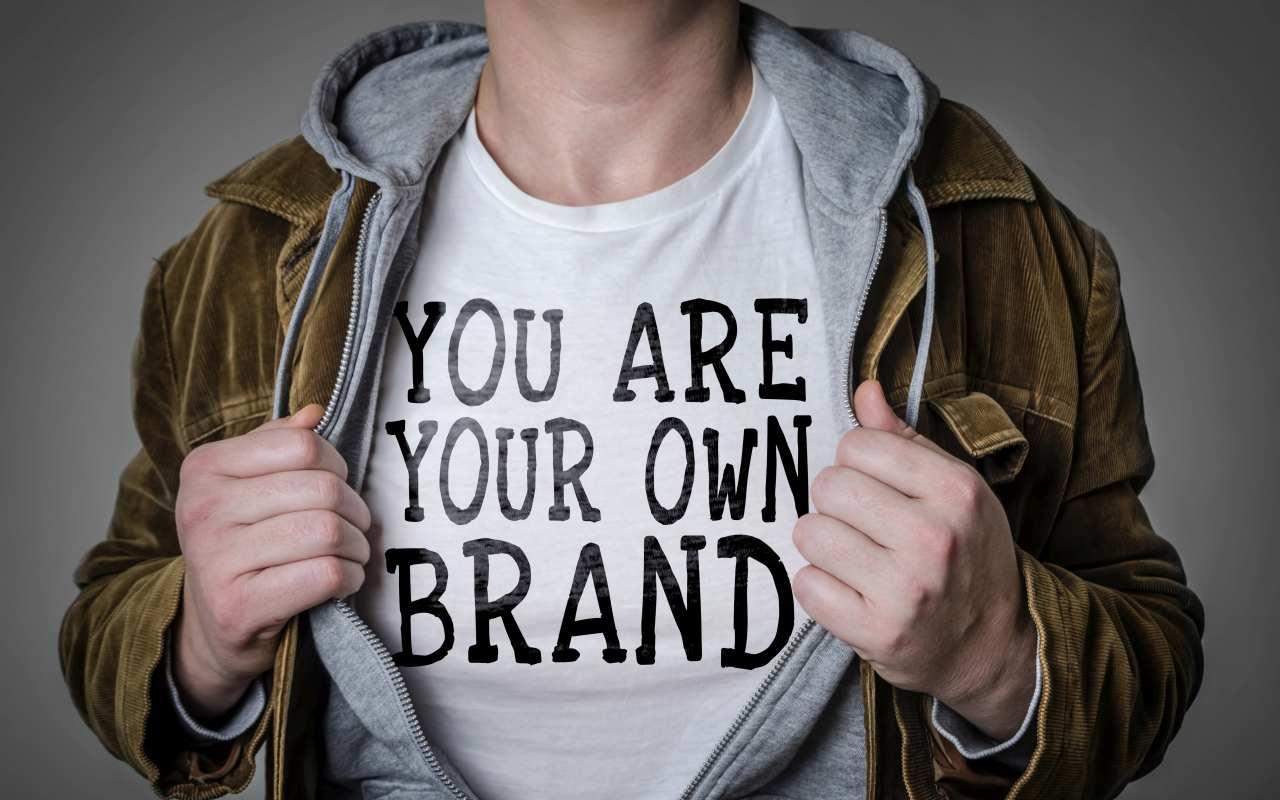 Czy koszulki z nadrukiem są dobrą reklamą?