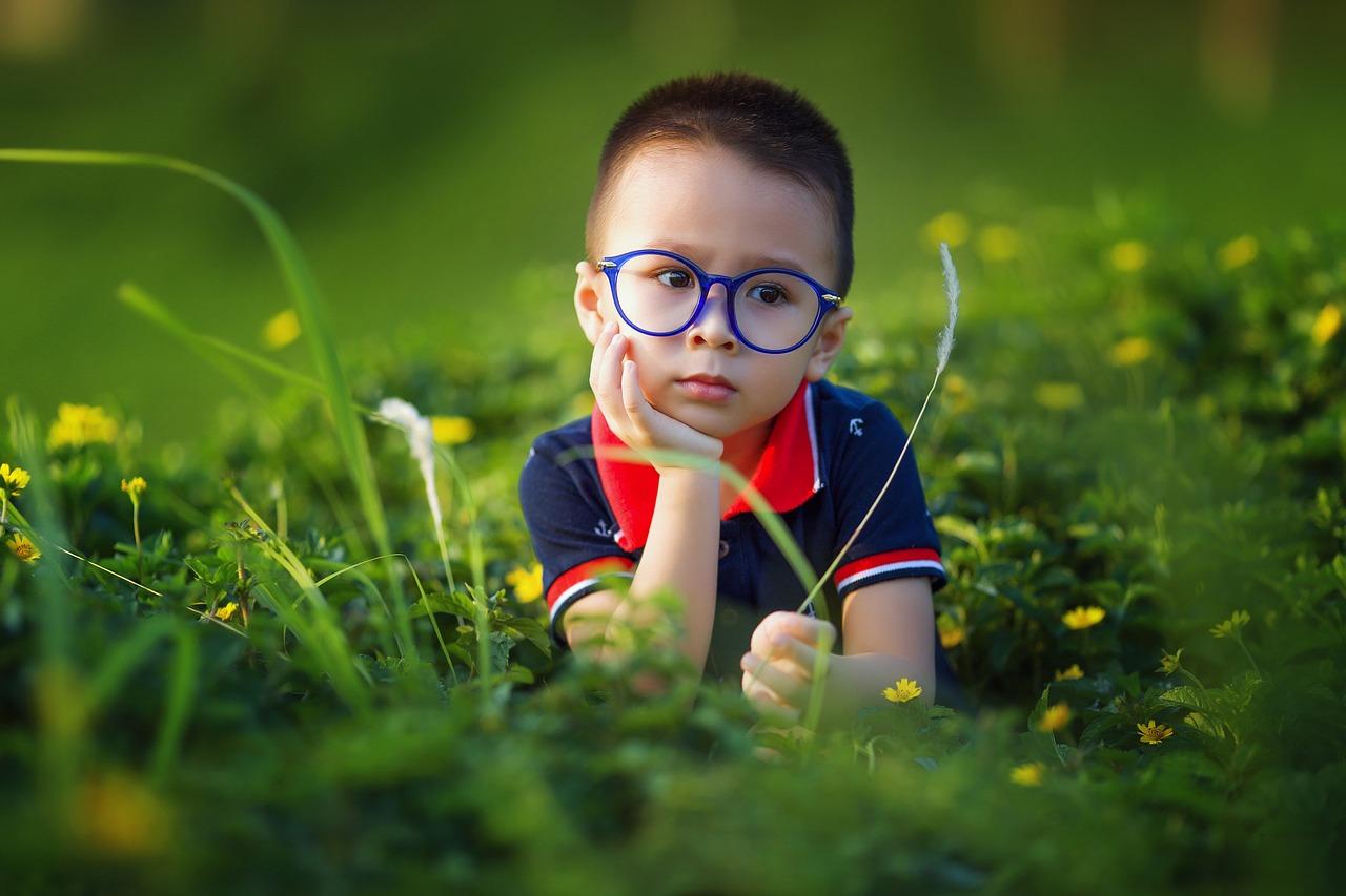 Jak urządzić bal przebierańców dla dzieci i młodzieży?