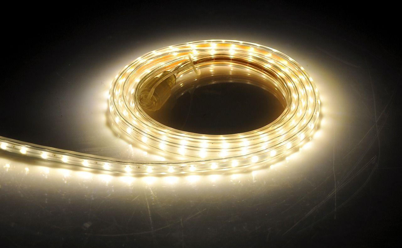 Nowoczesne oświetlenie – czy warto w nie inwestować?
