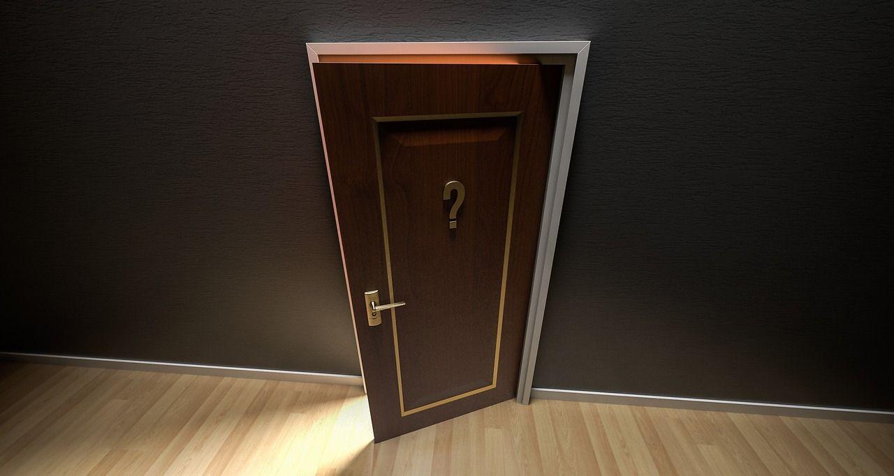 Jakie parametry drzwi brać pod uwagę przy ich zakupie?
