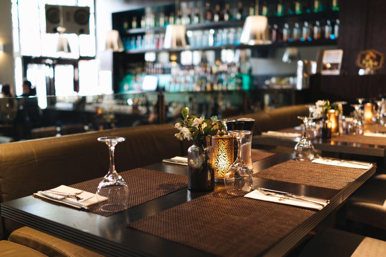 Pięć cennych porad dla początkujących lokali gastronomicznych