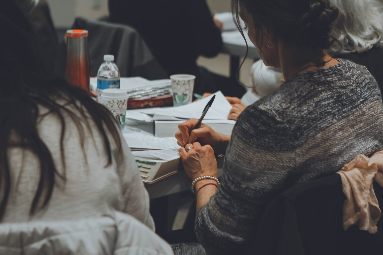Kursy kwalifikacyjne – szansa na dobry zawód