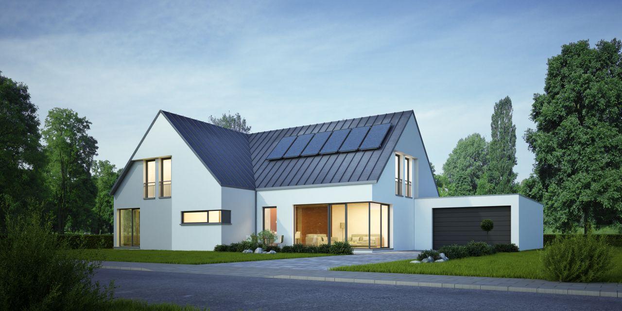 Jak szukać domu na rynku wtórnym?