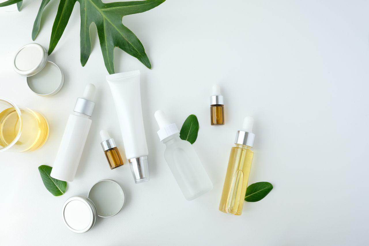 Najbardziej przydatne kosmetyki do włosów i twarzy