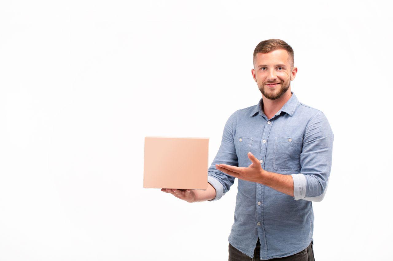 Wysyłka zagraniczna – kwestie na jakie powinieneś zwrócić szczególnie uwagę