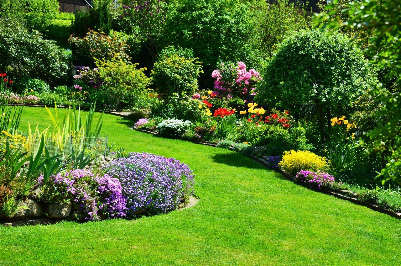Dla domu i ogrodu