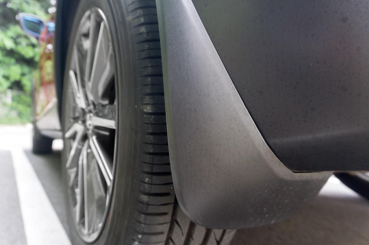 Jak prawidłowo dobrać opony do swojego pojazdu?