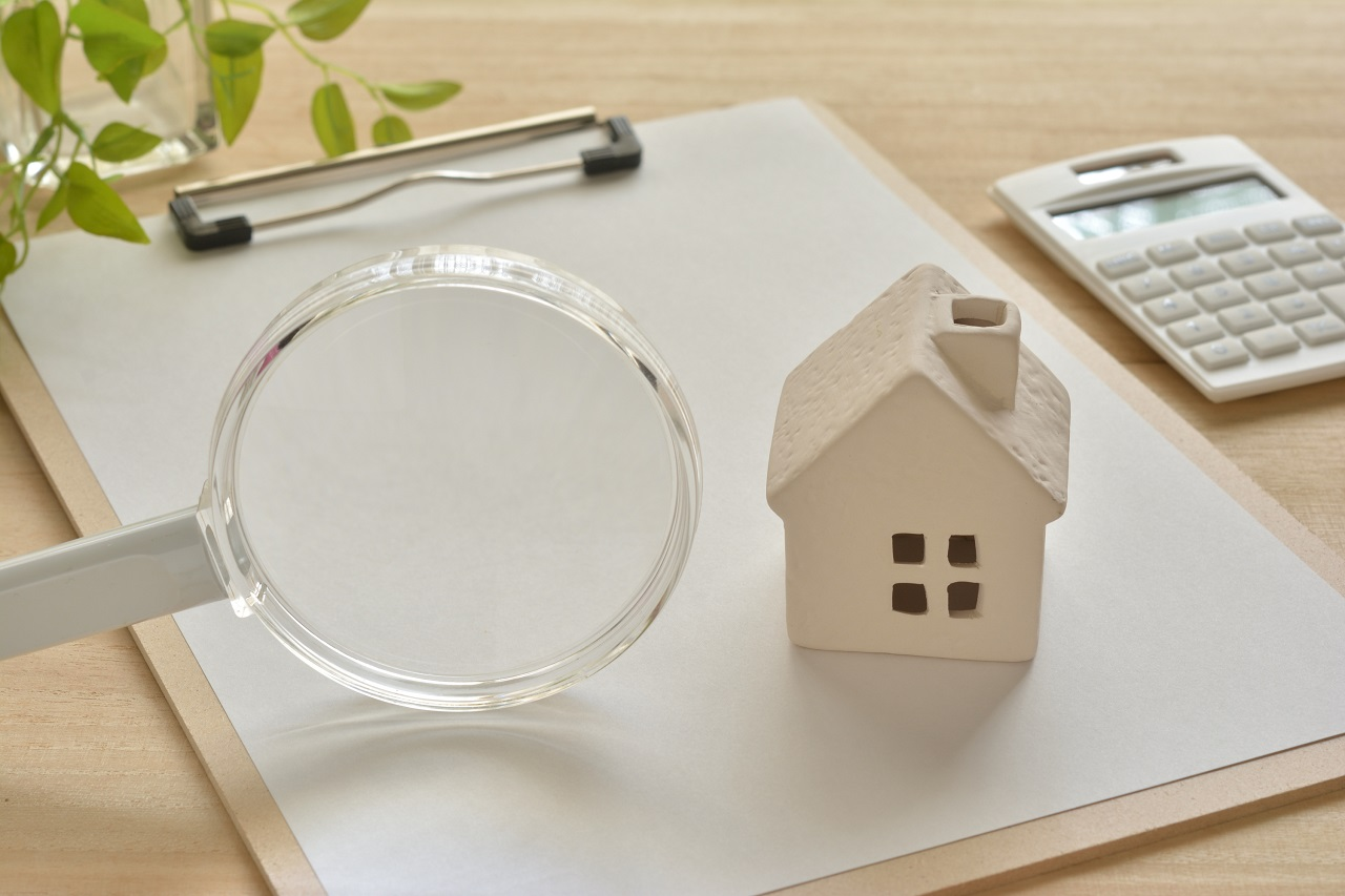 Jak się dowiedzieć ile warty jest nasz dom?