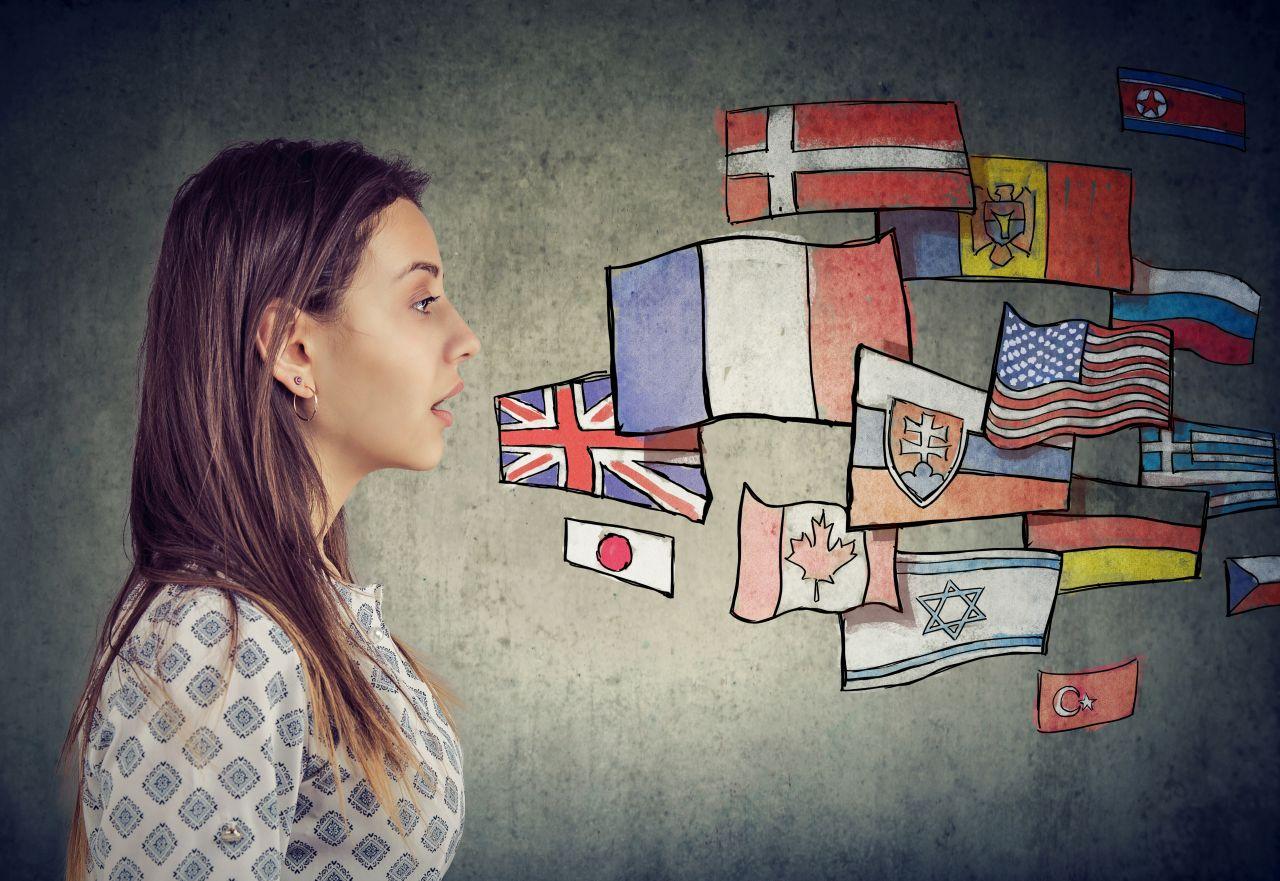 Czego obcokrajowiec może nauczyć się w szkole języka polskiego?