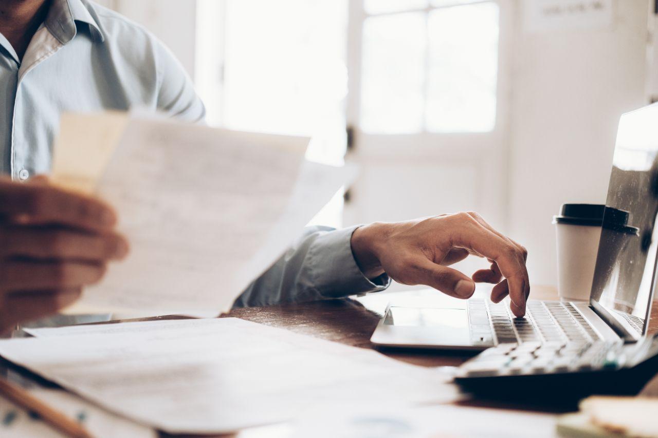 Jak umorzyć zobowiązania kredytowe?