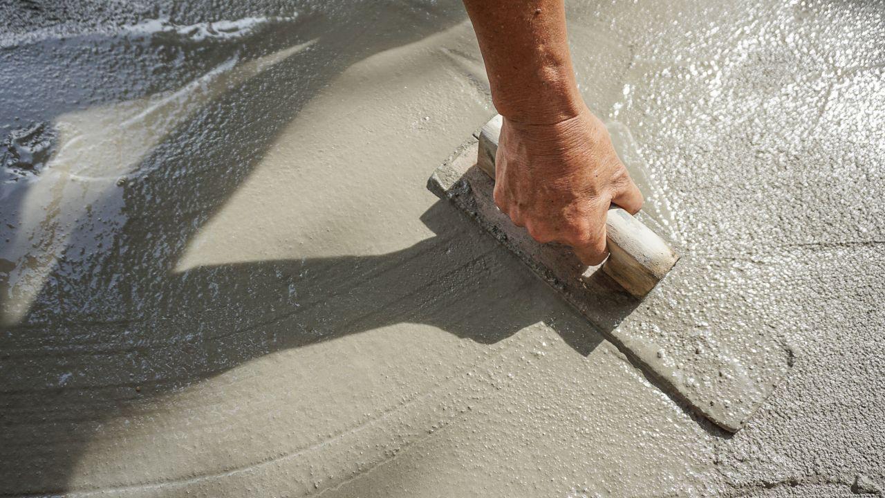 Beton – jakie urządzenia stosuje do pomiarów jego wytrzymałości i sprężystości