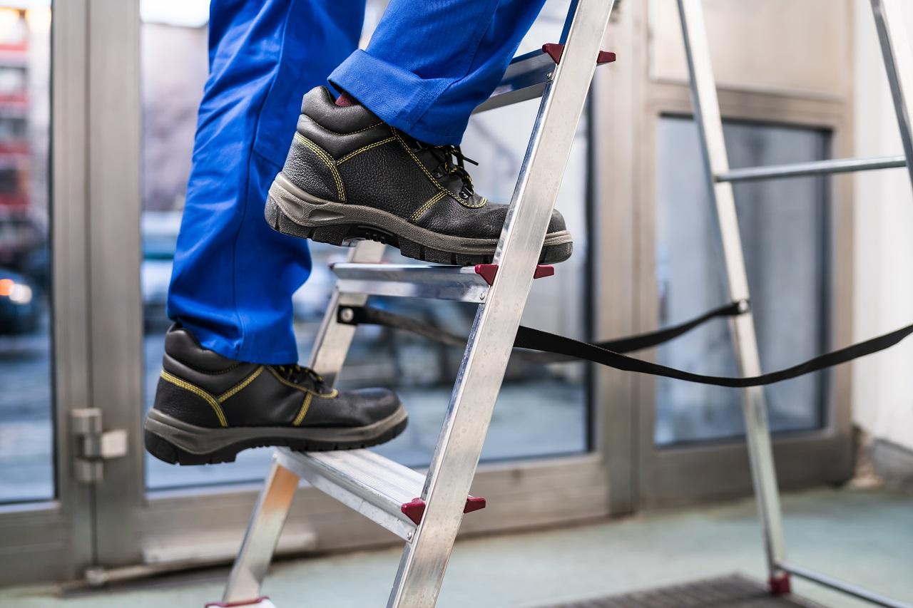 Jakie sprzęty przydadzą się podczas remontu domu?