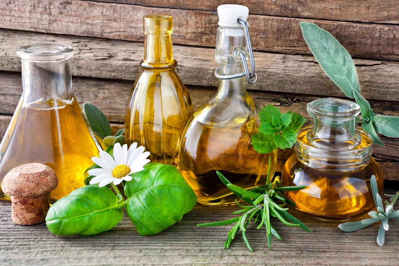 Oliwa z oliwek – jej niezwykłe zdrowotne właściwości