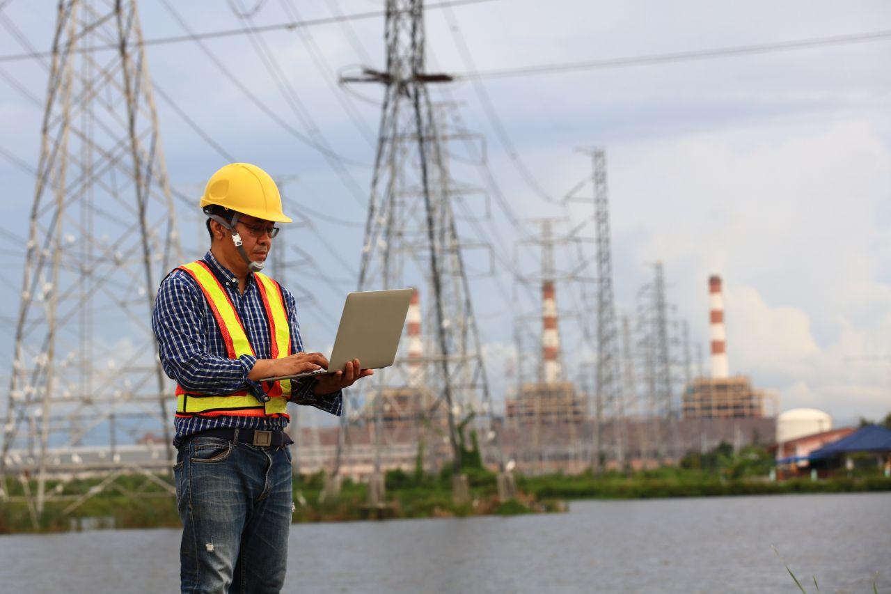 Dlaczego przeprowadza się audyty energetyczne w przedsiębiorstwach?
