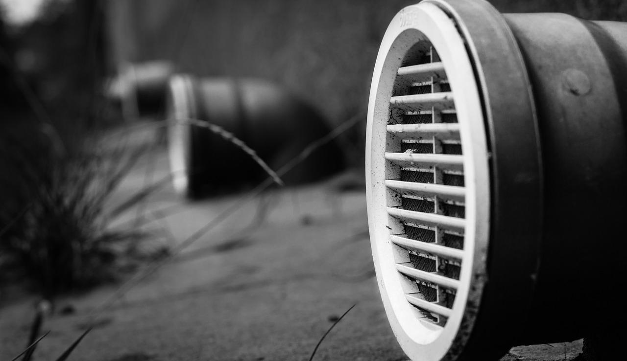 Co warto wiedzieć przed zakupem filtrów do instalacji wentylacyjnych?