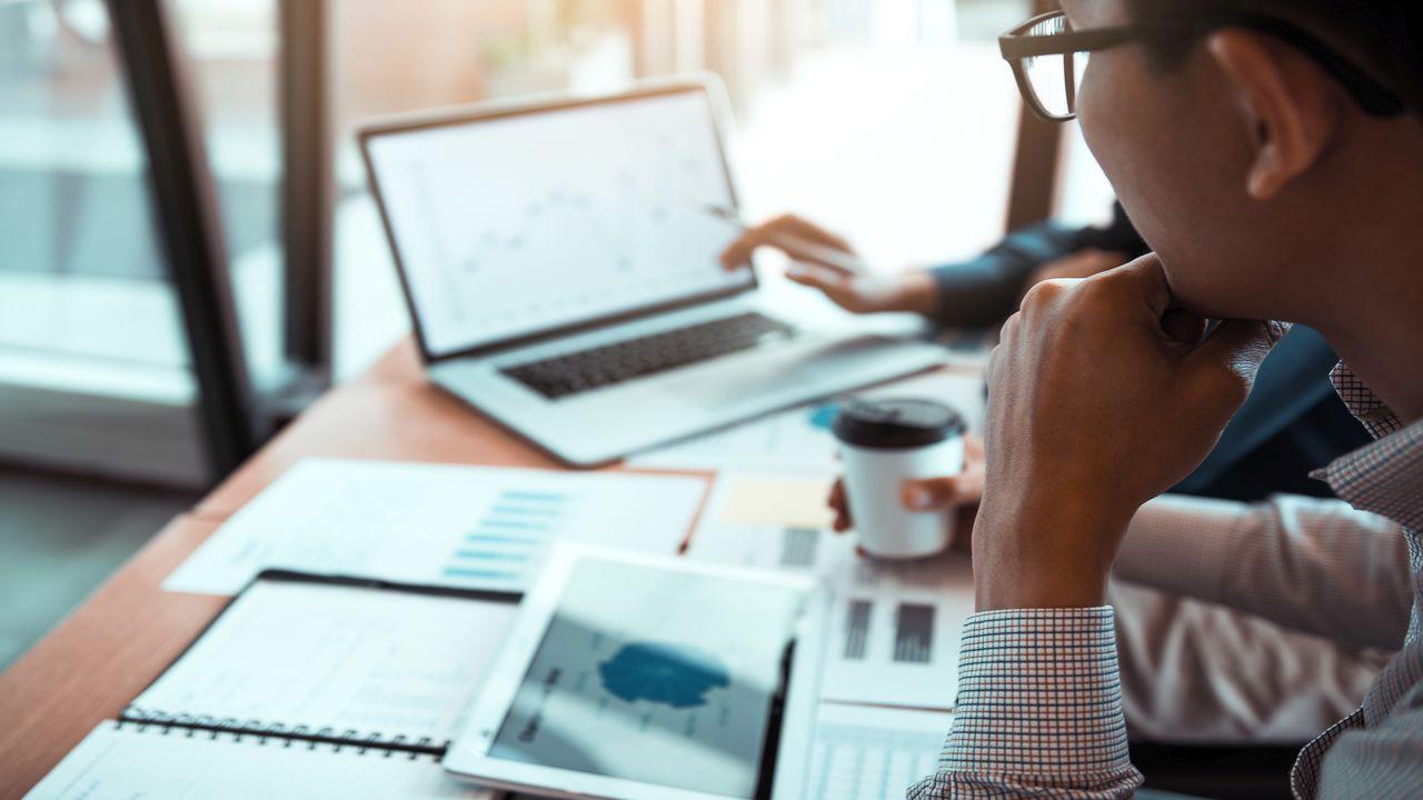 Własny biznes – jak wypromować firmę w sieci?