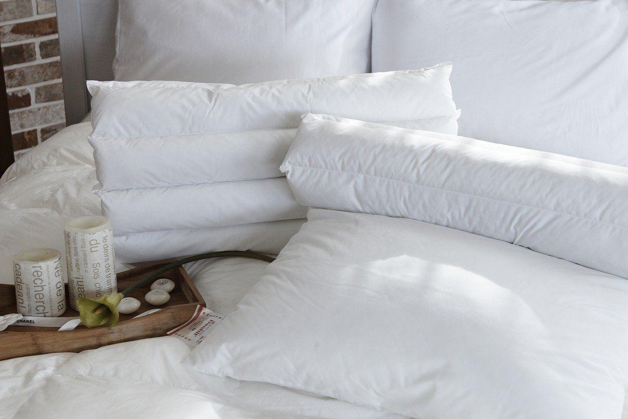 Jakie czynniki mają wpływ na nasz spokojny sen?