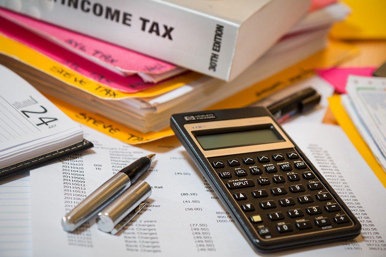 Doradztwo podatkowe dla firm – co warto wiedzieć?