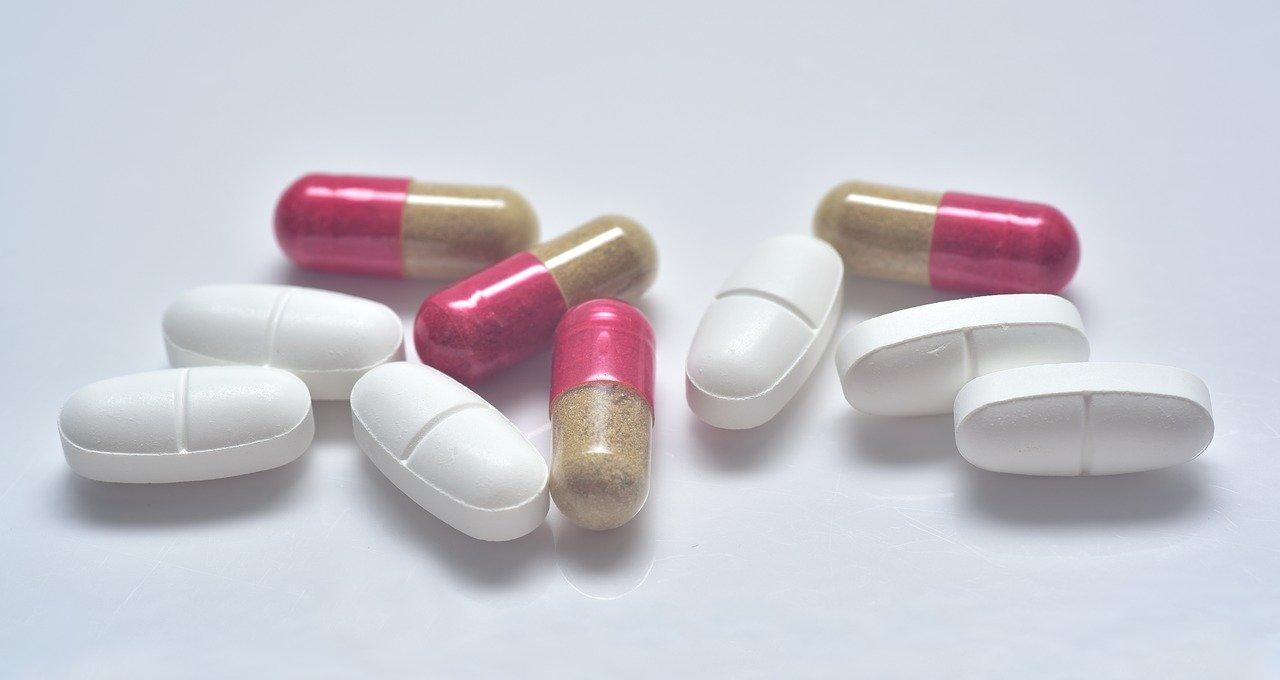Jak i kiedy przyjmować probiotyki?