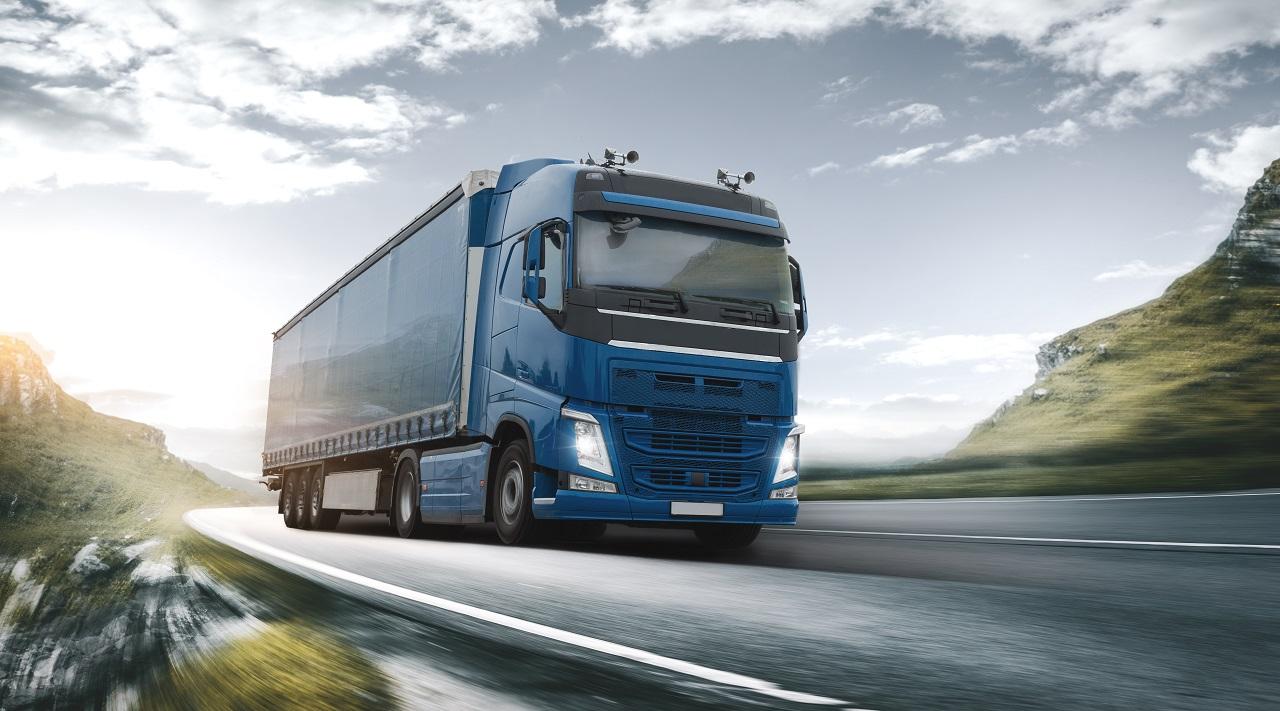 Jak zabezpieczyć towar przed kradzieżą w transporcie samochodowym?