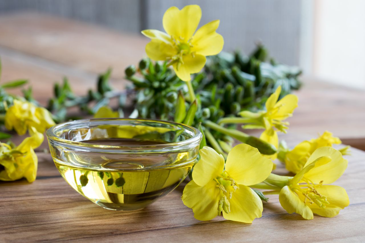 Zalety używania olejów roślinnych w ramach posiłków na co dzień