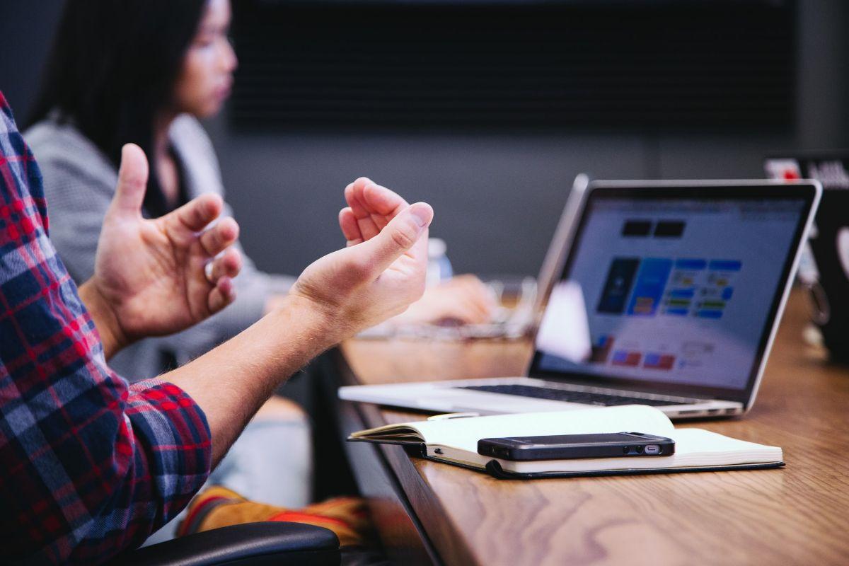Otwarcie nowego biznesu – co może nam pomóc w jego prowadzeniu?