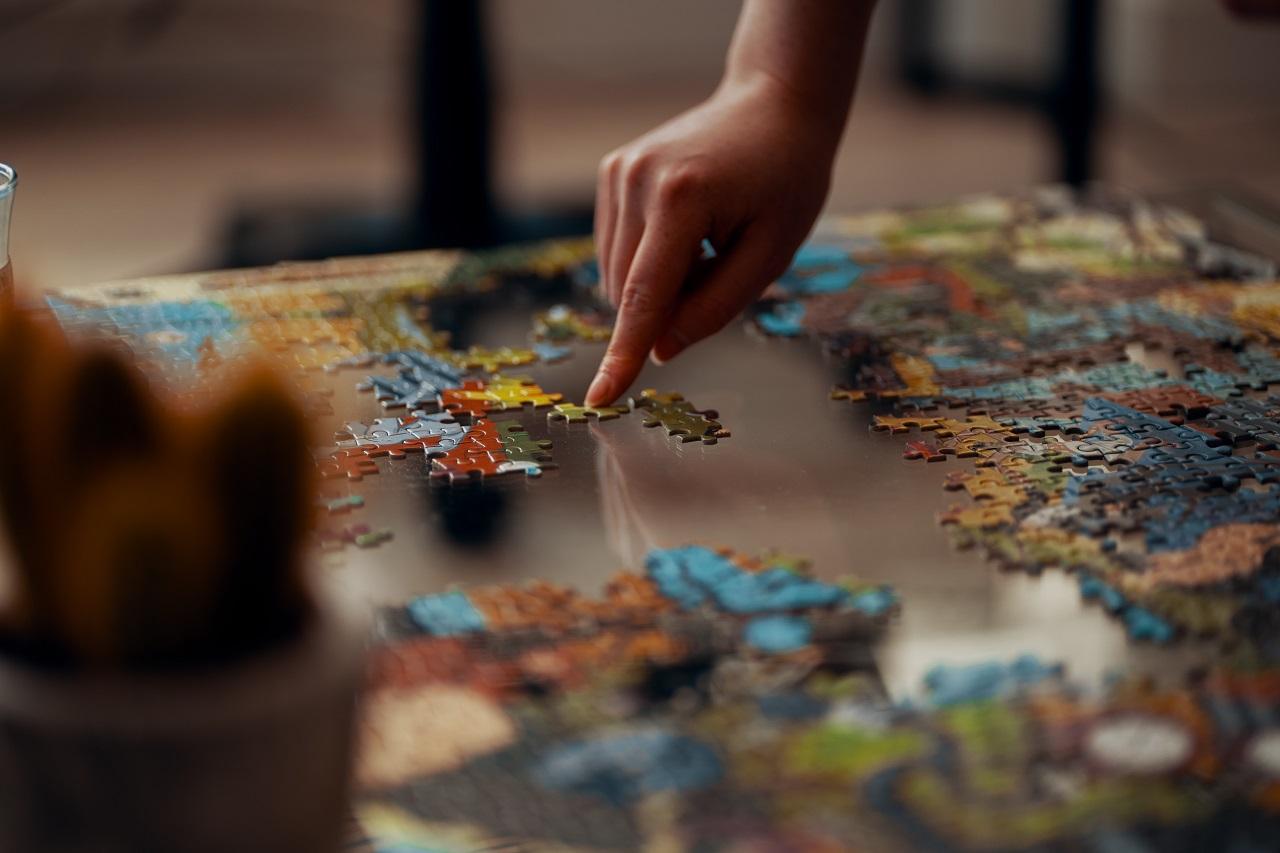 Niebanalne hobby dla dorosłych – o czym warto pomyśleć?