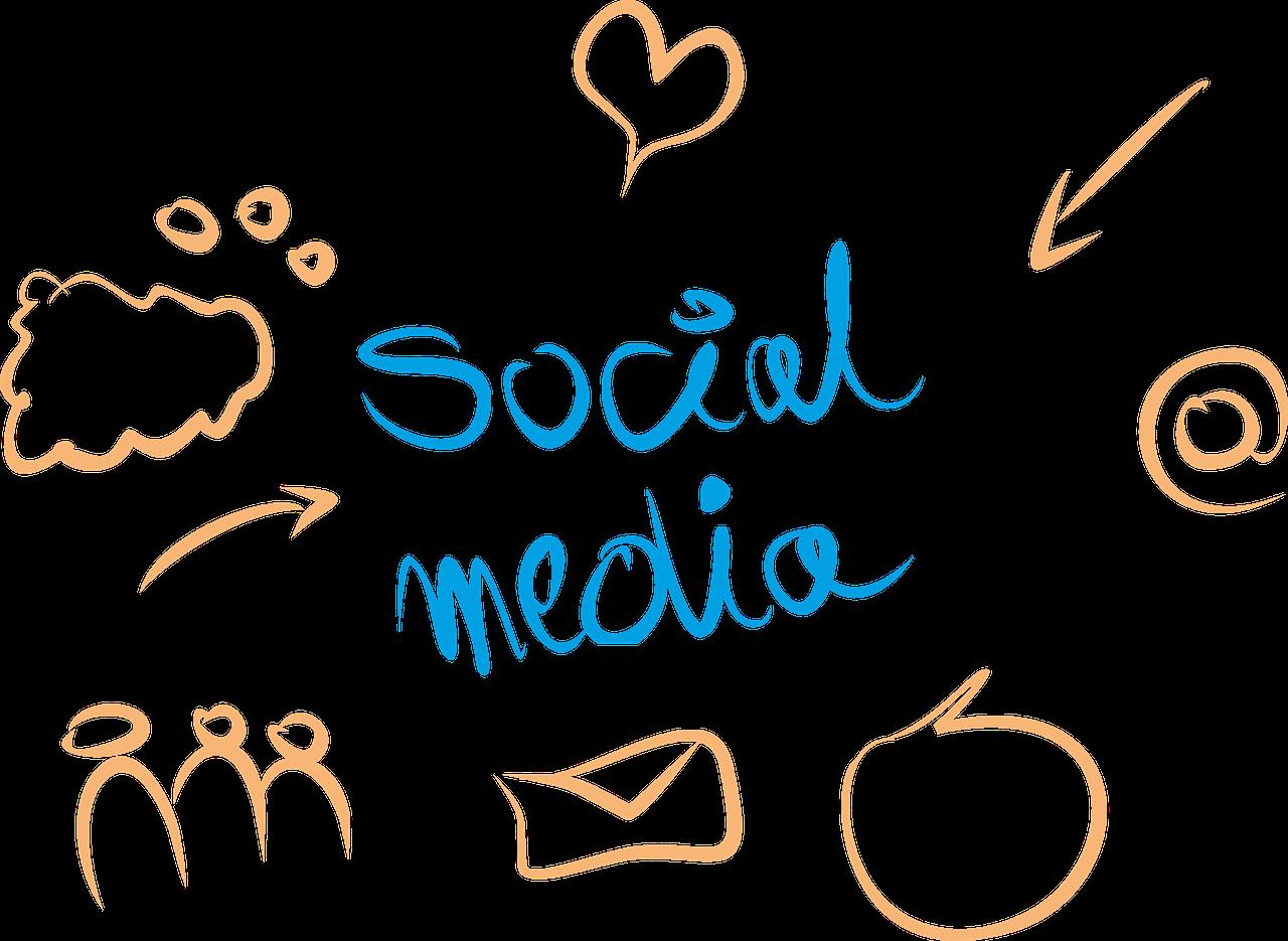 Kiedy warto skorzystać z usług agencji social media?