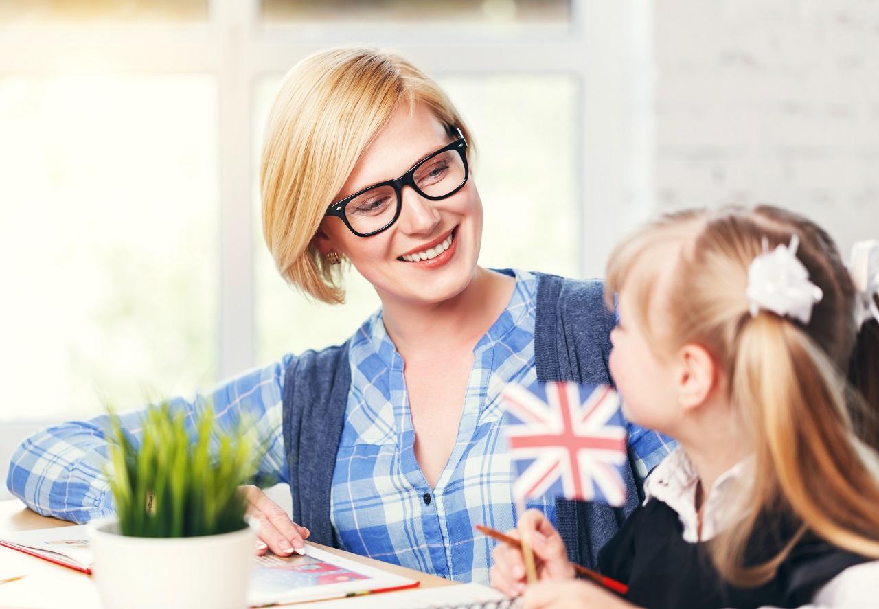 W jaki sposób można podziękować nauczycielom w szkole za ich wkład i pracę w rozwój naszych dzieci?